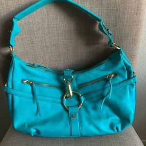 BCBGirls shoulder bag
